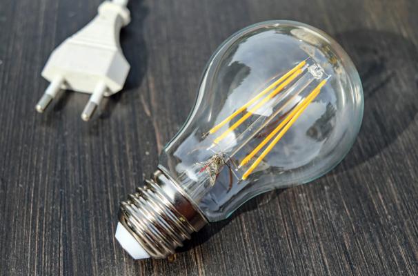 Comment économiser de l'énergie durablement ?